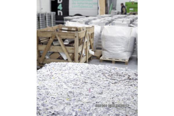 d4d-espana-destruccion-material-confidencial-galeria-12