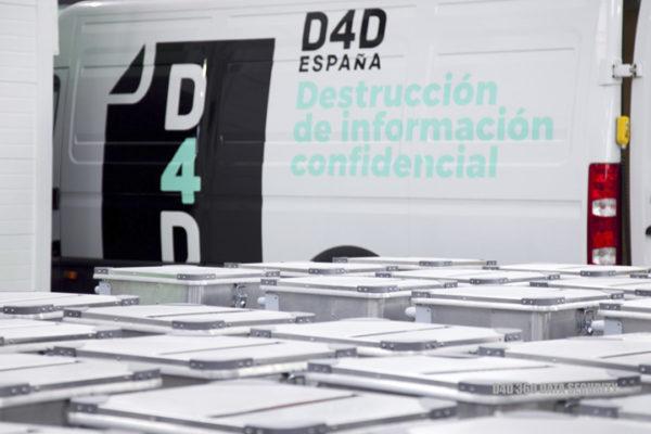 d4d-espana-destruccion-material-confidencial-galeria-13