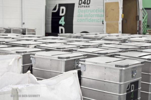 d4d-espana-destruccion-material-confidencial-galeria-15