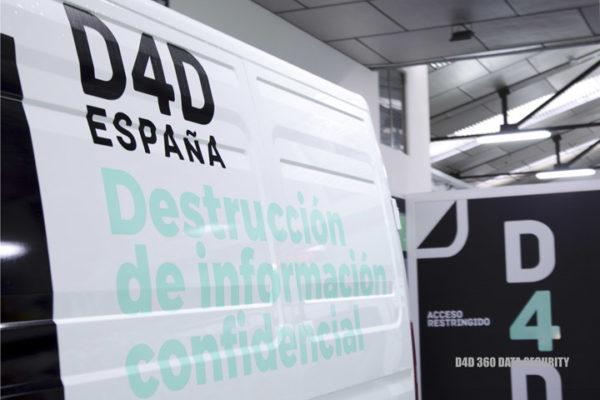 d4d-espana-destruccion-material-confidencial-galeria-3