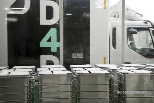 d4d-espana-destruccion-material-confidencial-galeria-8